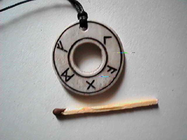 http://boneart.narod.ru/i/amulet-042.jpg
